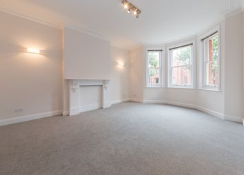 Thumbnail 3 bed duplex to rent in Saltram Crescent, Maida Vale