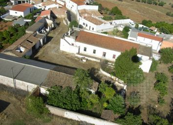 Thumbnail Property for sale in Paderne, Paderne, Albufeira