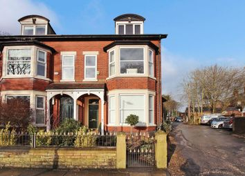 Thumbnail 5 bed semi-detached house for sale in Hamilton Road, Whitefield