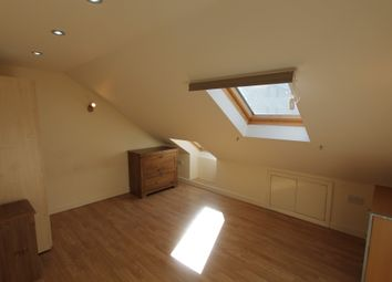 Thumbnail 1 bed terraced house to rent in Highams Lodge Business Centre, Blackhorse Lane, London