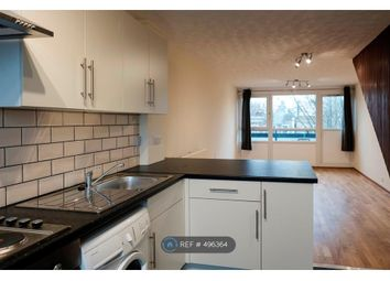 2 bed maisonette to rent in Butler House, London E14