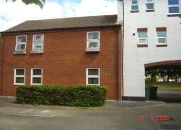 1 bed flat to rent in Villa Court, Cambridge CB4