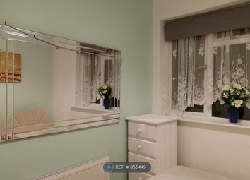 Room to rent in Boscombe Road, Southend-On-Sea SS2