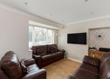 3 bed terraced house for sale in Star Lane, Orpington BR5