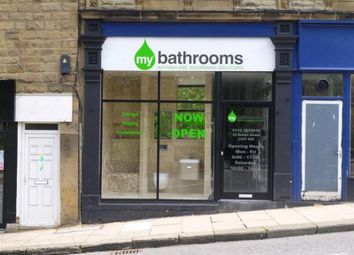 Thumbnail Property to rent in Queen Street, Morley, Leeds