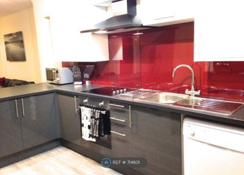 Room to rent in Southview Close, Brighton BN42