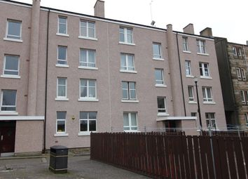Thumbnail 1 bedroom flat to rent in Mannering Court, Shawlands, Glasgow