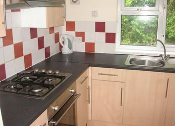Thumbnail 3 bed terraced house to rent in Augusta Street, Roath, Cardiff