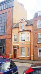 5 bed terraced house to rent in Station Road West, Canterbury CT2