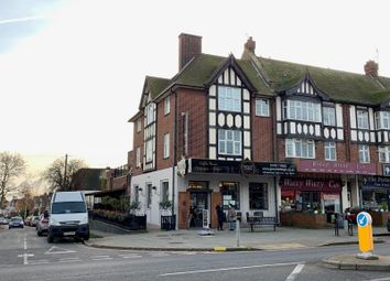 Thumbnail Retail premises to let in Grand Central, 1470, London Road, Leigh-On-Sea