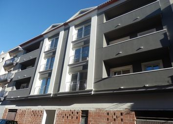 Thumbnail 3 bed apartment for sale in 03725 Teulada, Alicante, Spain