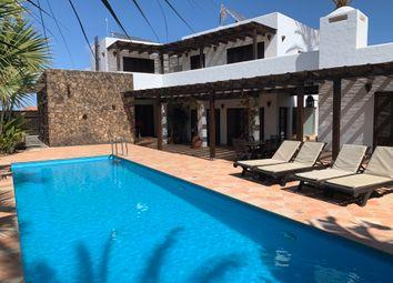 Thumbnail Villa for sale in Villaverde, Villaverde, Fuerteventura, Canary Islands, Spain