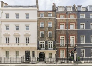 Thumbnail 5 bedroom property to rent in South Audley Street, London
