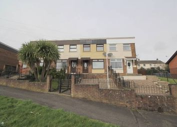 Thumbnail 2 bed terraced house for sale in Ballysillan Road, Belfast