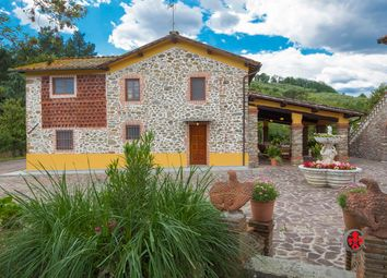 Thumbnail 8 bed farmhouse for sale in Lappato, Capannori, Lucca, Tuscany, Italy