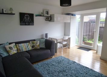 Thumbnail 1 bedroom property to rent in Wordsworth Avenue, Newport Pagnell