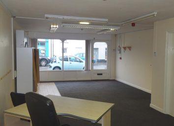 Thumbnail Property to rent in Brecon Road, Merthyr Tydfil