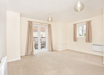 Thumbnail 2 bedroom flat to rent in Kensington Court, Dringhouses, York