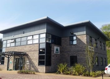 Thumbnail Office to let in 22 Abercrombie Court, Westhill