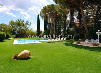 Thumbnail 6 bed property for sale in Argentona, Argentona, Spain