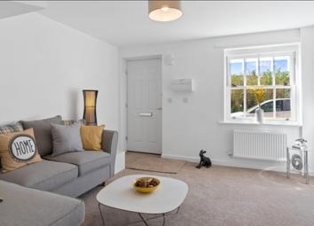 Thumbnail 3 bedroom terraced house for sale in Yeovil Road, Sherborne
