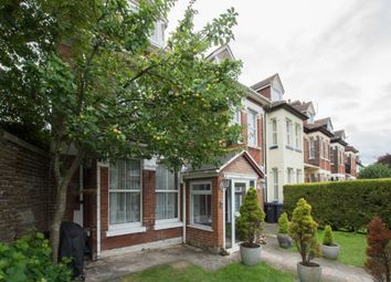 Thumbnail 5 bed detached house for sale in Folkestone Road, Dover