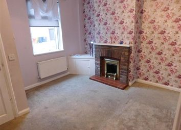 Thumbnail 2 bed property to rent in Aberdeen Street, Barrow In Furness