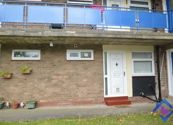 Thumbnail 1 bed property to rent in Belsay Gardens, Newcastle Upon Tyne