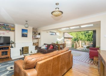 Thumbnail 3 bed link-detached house for sale in High Street, Hurstpierpoint, West Sussex