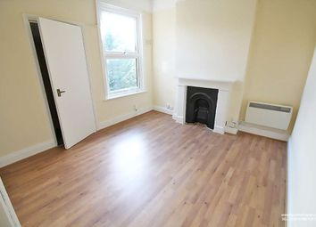 Thumbnail Room to rent in Birdhurst Rise, South Croydon