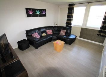 Thumbnail 1 bed flat to rent in Hazlehead Terrace, Hazlehead, Aberdeen