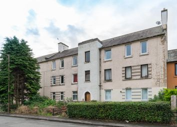 Thumbnail 3 bed flat for sale in Ferry Road Avenue, West Pilton, Edinburgh