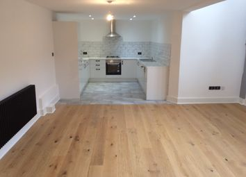 Thumbnail 2 bed flat to rent in Admiral Street, Toxteth, Liverpool