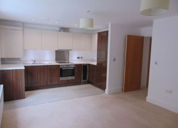 Thumbnail 2 bed flat to rent in Waterhouse Lane, Kingswood, Tadworth