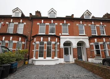 4 bed terraced house to rent in Cambridge Road, Wanstead E11