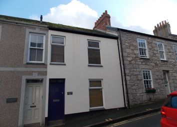 Thumbnail 5 bed terraced house for sale in Bedford Road, St. Ives