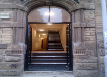 3 bed shared accommodation to rent in Sunbridge Road, Bradford BD1