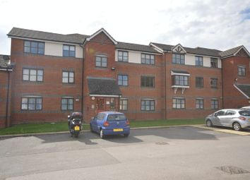 Thumbnail 1 bed flat to rent in Coalmans Way, Burnham, Slough