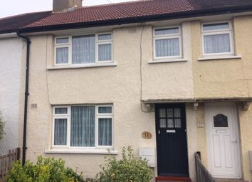 Thumbnail 4 bedroom semi-detached house to rent in Hicks Avenue, Greenford