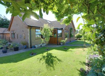 Thumbnail 4 bed detached house for sale in Ellwood, Coleford, Gloucestershire