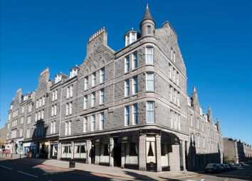 Thumbnail Serviced office to let in 96 Rosemount Viaduct, Aberdeen