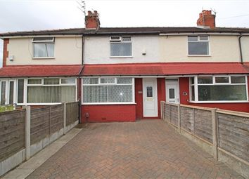 Thumbnail 2 bed property for sale in Preston Old Road, Blackpool