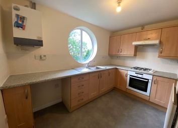 Thumbnail 2 bed flat to rent in Scholars Court, Hartshill, Stoke-On-Trent, Staffordshire