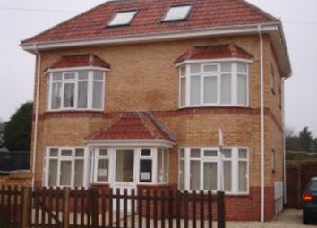 Thumbnail 1 bed flat to rent in Ryan Place, Sherston Road, Horfield