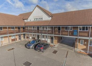 Thumbnail Office to let in The Courtyard, South Court, Woodlands, Almondsbury, Bristol