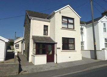Thumbnail 3 bed property for sale in Cwmann, Lampeter