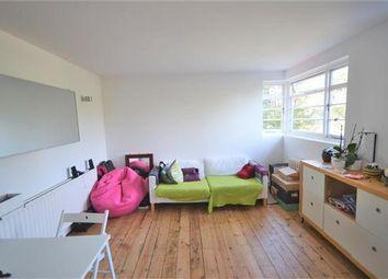 Thumbnail 2 bed flat to rent in Hartington Court, Hartington Road, London