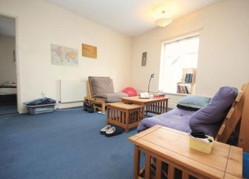 Thumbnail 1 bed flat to rent in Marlborough Road, Norwich