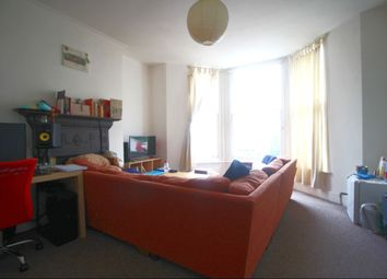 Thumbnail 2 bed flat for sale in Sillwood Road, Brighton