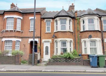 Thumbnail 4 bed end terrace house for sale in Headstone Road, Harrow